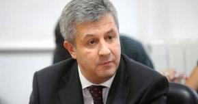 Comisia specială a amânat pentru a doua oară dezbaterea Codurilor penale