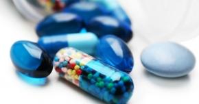 Accesul bolnavilor la medicamente ieftine nu va fi îngrădit