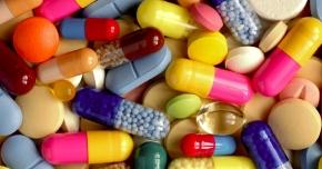 Pro sau contra medicamente biologice