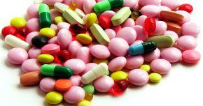 Bolnavii de cancer suferă din cauza lipsei medicamentelor