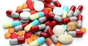 Cât de mulţumiţi sunt pacienţii de medicamentele la care au acces