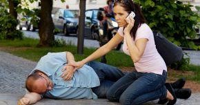 Medicii atrag atenția! Epilepsia se poate declanșa la orice vârstă