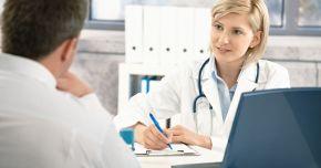 Medicii de familie se plâng de condițiile în care lucrează: