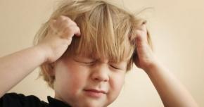 Poate fi confundată meningita cu toxiinfecţia alimentară?