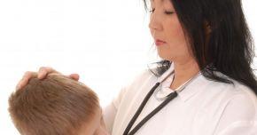 Meningita ignorată poate duce la decesul copiilor