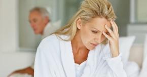 Cum să scăpăm de simptomele menopauzei
