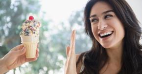 Aveți un metabolism lent? Iată ce trebuie să faceți!