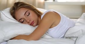 Metode pentru a combate insomnia și a avea un somn odihnitor