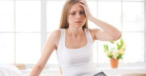 Cum scăpați de migrenă și cum se manifestă afecțiunea