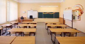 Activitatea şcolilor şi liceelor, bulversată de coronavirus. Decizie de ULTIMĂ ORĂ a Ministerului Educaţiei