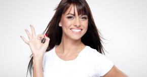 Mituri despre �ngrijirea dentar� �n care nu trebuie s� mai crezi
