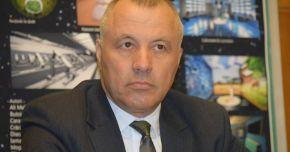 Inspectorul şcolar general Petrică Miu a demisionat!