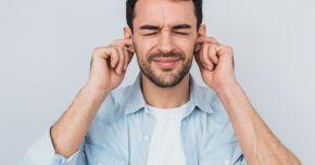 Muzica ascultată tare vă poate afecta urechile