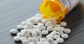 Nu cumpăraţi medicamente de pe internet !