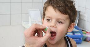 Nu le daţi copiilor probiotice sub formă de bomboane de ciocolată!
