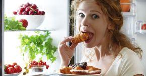 Nu mai mâncați la ore târzii! Ce se poate întâmpla