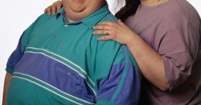 Noi tratamente de prevenire a apariţiei obezităţii