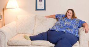 Ce probleme aduce cu sine obezitatea