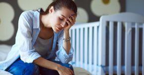 Oboseala inexplicabilă şi senzația de slăbiciune, indicatori ai deficitului de magneziu