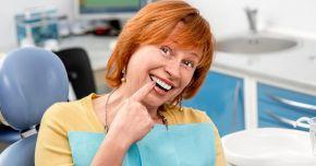 De ce trebuie făcută obturaţia unui dinte