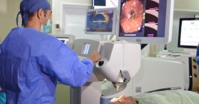 Cum puteţi beneficia de operaţia de cataractă, gratuit