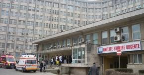 Sute de constănţeni au ajuns zilele acestea la spital