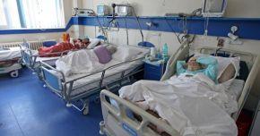 Pacienţii nu trebuie plimbaţi de la un spital la altul
