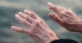 Serotonina, de mare ajutor pentru cei cu boala Parkinson
