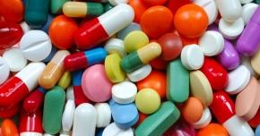 O nou� serie de medicamente interna�ionale intr� pe lista  de compensate �i gratuite
