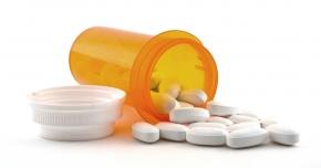 Mai mult de 10 medicamente oncologice uzuale lipsesc de pe piaţă