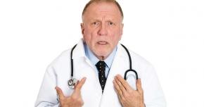 Medicii se pot pensiona la 67 de ani