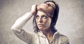 Cum se manifestă boala care te face să te simți Dumnezeu şi Demon în acelaşi timp