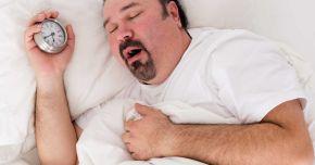 Picaţi din picioare de somn? Puteți suferi de narcolepsie!