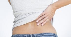 Metode pentru a preveni apari�ia pietrelor la rinichi