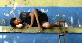 Scăpăm de poliomielită în 2020?