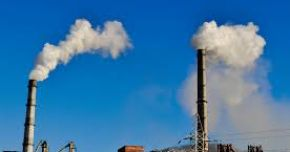 Șapte milioane de oameni mor anual din cauza aerului poluat