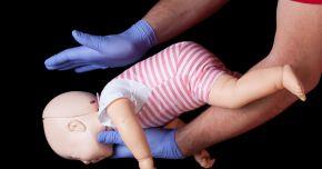Cum îi puteți acorda primul ajutor copilului în caz de nevoie