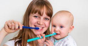 Care sunt principalele semne că avem probleme dentare