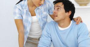 Comunicarea, principala cale de a combate problemele sexuale