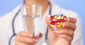 Se înființează un nou comitet, pentru limitarea rezistenței microbiene la antibiotice