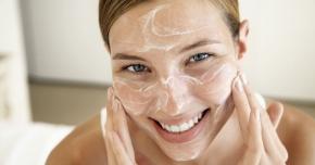 Cum ne protejăm pielea în sezonul de primăvară