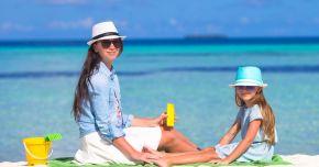 Recomandări pe timp de caniculă. Căldura poate afecta grav organismul