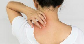 Cum ne afectează psoriazisul articulaţiile