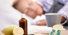 Răceală sau gripă? Află cum le deosebești