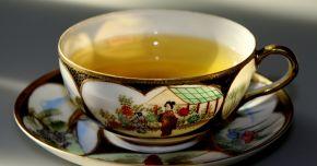 Uleiul de arbore de ceai verde, eficient în răceală