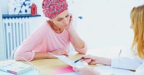 Buncărul, la expertiză! Cum se poate rezolva problema Radioterapiei