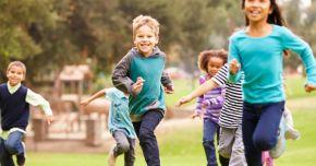 Rahitismul la copii. Cum să evităm această afecţiune