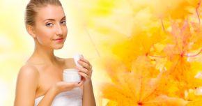 Recomandări ca să aveți o piele sănătoasă și frumoasă