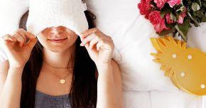 Remedii eficiente pentru înțepăturile de țânțari