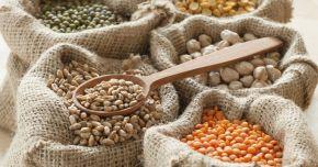 Remedii naturiste care scad colesterolul rău